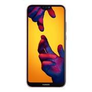 Refurbished-Fair-Huawei P20 Lite 64 GB (Dual Sim) Pink Unlocked