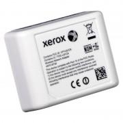 Xerox Printer Draadloze Netwerkadapter