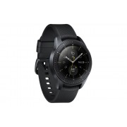 Samsung Galaxy Watch 42mm Midnight Black | SM-R810NZKAXEO | PL | GWARANCJA 24M | Faktura 23%