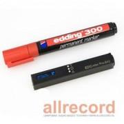 Цифровой диктофон Edic-mini PRO B42 300h