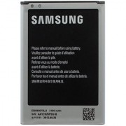 Original Battery EB595675LU 3100mah Battery For Samsung Galaxy Note 2 N710