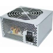 Sursa Fortron FSP300-60HHN 85+ 300W Bulk