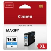Canon Encre PGI-1500XL C Produits non blister