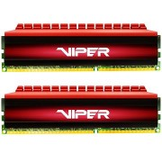 Patriot Viper4 Series 16GB KIT DDR4 3200Mhz CL16
