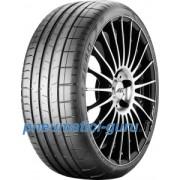 Pirelli P Zero SC ( 325/30 ZR21 (108Y) XL N1, PNCS )
