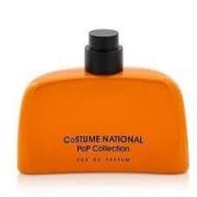 Costume National Pop Collection Eau De Parfum 50 Ml Spray (8034041520977)