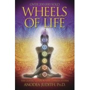 Wheels of Life Wheels of Life A Users Guide to the Chakra System a Users Guide to the Chakra System