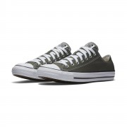 Converse All Star Shoes 1J794 Charcoal Size 10.5