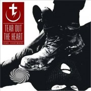Video Delta Tear Out The Heart - Dead Everywhere - CD