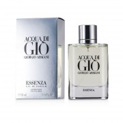 Giorgio Armani Acqua Di Gio Essenza Eau De Parfum Spray 75ml