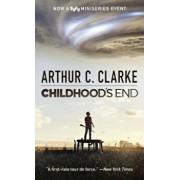 Childhood's End (Syfy TV Tie-In), Paperback/Arthur C. Clarke