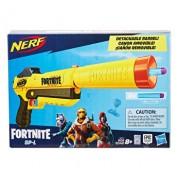 Blaster Nerf Fortnite Sneaky Springer