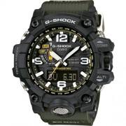 Casio GWG-1000-1A3ER Мъжки Часовник