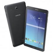 Galaxy Tab E T561 8Gb Wifi 3G noir débloqué
