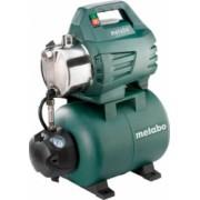 Hidrofor Fonta HWW 3300/25G 0.9 kW Metabo