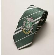 Zöld varázsló nyakkendő