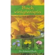 Bach virágterápia - Válogatott tanulmányok