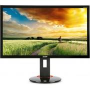 Acer Predator XB240Hbmjdpr - Monitor