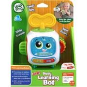 LeapFrog Busy Learning Bo 609203