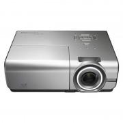 Videoproiector Optoma X600 XGA Silver