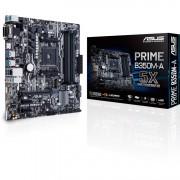 PRIME B350M-A