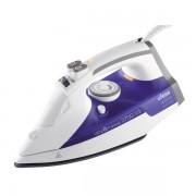 Fier de calcat Ufesa PV3200 Selecta 300 ml 2700W Alb / Albastru
