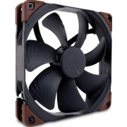 Ventilator Noctua NF-A14 industrialPPC-3000, 140 mm