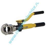 Cleste hidraulic HT-300