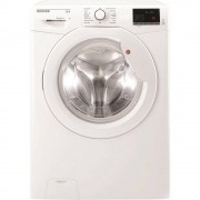 Hoover DWOA59H3 9kg 1500 Spin Washing Machine - White