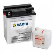 Varta Funstart Freshpack YB12AL-A / YB12AL-A2 12V akkumulátor - 512013