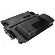 HP Toner Compatível HP CE390X Nº90X