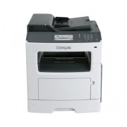 Lexmark MX410de 1200 x 1200DPI Laser A4 38ppm