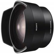 Sony SEL057FEC Convertidor ojo de pez Para FE 28mm F/2 Fisheye Converter
