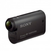 """""""Sony HDR-AS20"""""""