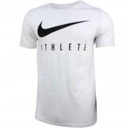 Tricou barbati Nike Dry Tee Db Athlete 739420-051
