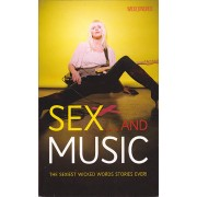 Sex...And Music