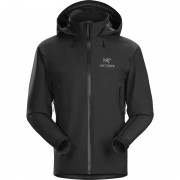 Arc'Teryx Beta AR Jacket Men's Svart