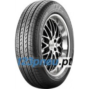 Bridgestone Ecopia EP25 ( 185/65 R15 88T )