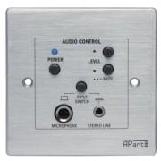Apart Audio APart ACPL Wired remote control for SDQ5PIR