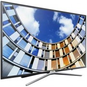 SAMSUNG LED TV 49M5572