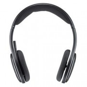 LOGITECH WIRELESS HEADSET H800 - BT