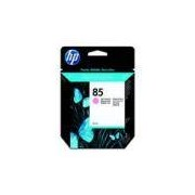 Cartucho Hp 85 Magenta Claro 69 Ml C9429a