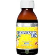 Multivitamin Star