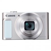 Canon Powershot SX620 HS White compact camera