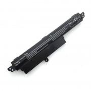 Baterie laptop Asus F200CA model A3INI302, A31N1302, A31LMH2, A31LM9H