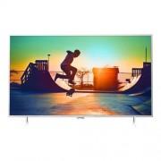 TV LED Philips 49PUS6432 49 4K UHD (2160p)