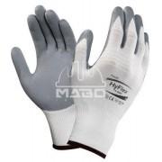 Manusi de protectie HyFLEX FOAM 11-800