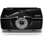 Videoproiector BenQ W7500 Full HD 3D Rec.709 Resigilat