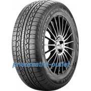 Pirelli Scorpion STR ( 255/65 R16 109H )