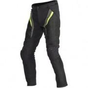 DAINESE Pantalon Dainese Drake Super Air Tex N / Fluo / G